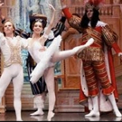 FSCJ Artist Series presents The State Ballet Theatre in Russia in SLEEPING BEAUTY