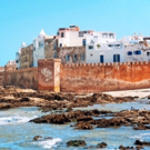 Morocco's Moga Festival Announces Return to GAME OF THRONES Filming Location