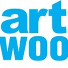 Art Wynwood Wraps Seventh Edition At New Location