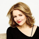 Renee Fleming Returns to LA Opera in Recital