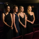 BWW TV: ANASTASIA Goes Global! Meet the Anyas of Broadway, Germany, Spain and the US  Video