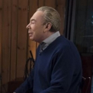 NBC to Air 'Andrew Lloyd Webber Tribute To A Superstar'