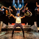 The Hanover Theatre Cancels Remaining Performances of TAP DOGS, Due to Medical Issues Among Cast Members