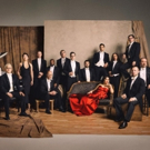 Billy Corgan, Colin Hay, and Pink Martini to Play the Grand