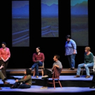 BWW Review: THE LARAMIE PROJECT at 20 YEARS: Still Powerful