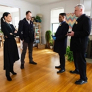 Scoop: Coming Up on a New Episode of ELEMENTARY on CBS - Monday, August 27, 2018