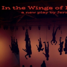 Luckenbooth Announces Cast And Ticket Information For IN THE WINGS OF BUTTERFLIES Photo