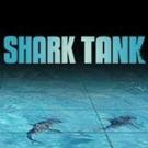 ABC's SHARK TANK Announces Stellar Slate of Brand-New Guest Sharks, Former Entrepreneur Earns a Seat in the Tank as a Shark
