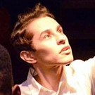 BWW Review: Intense, Involving BABY EYES Will Open Yours - Wide