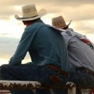 """Johnny B. Dunn's FREE RANGE: FACING THE BULL �"""" OR THE BULLY to Screen as Part of Fresh Fruit Fest"""