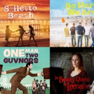 Queen's Theatre Hornchurch Announces Autumn 2019 Season  - ONE MAN, TWO GUVNORS, and  Photo