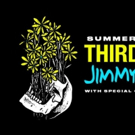 Third Eye Blind and Jimmy Eat World Announce 2019 'Summer Gods Tour'