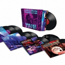 Little Steven Releases Vinyl Box Set and Blu-ray DVD Photo