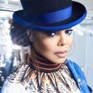 Janet Jackson Named 'BMI Icon' at 2018 BMI R&B/Hip-Hop Awards