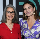 Photo Flash: Inside The Big Brothers Big Sisters of Greater Los Angeles Luncheon