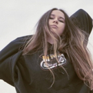 Mallrat Releases New Single UFO Featring Allday + Announces Upcoming Tour Dates Photo