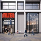 London Theatre Company Announce Plans For Second Theatre In The Heart Of King's Cross