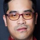 BWW Interview: Ed Sylvanus Iskandar Gets CAUGHT At The Think Tank Gallery