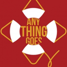 UW Musical Theater Program Presents ANYTHING GOES Photo
