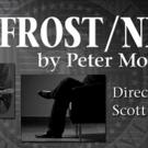 Redtwist Theatre's FROST/NIXON Opens April 21 Photo