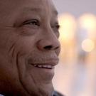 Netflix Announces the Definitive Documentary of Icon Quincy Jones, Directed By Rashida Jones