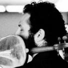 Russian Violin Sensation Ilya Gringolts To Make ACO Debut With Vivaldi, Paganini & Bartók