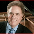 'The Golden Age Of The Piano'. KEYBOARD CONVERSATIONS With Jeffrey Siegel Is Back At The McCallum.