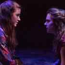 BWW Review: DIKE at Urbanite Theatre Photo