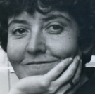 MoMA presents World Premiere of Film About Maria Irene Fornes: THE REST I MAKE UP
