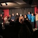 Las Vegas Comedy Institute To Offer More Standup & Improv Workshops