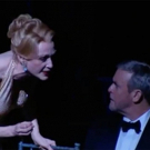 VIDEO: How Could She Leave Us? Remembering Jan Maxwell in an Extended Clip from FOLLI Photo