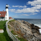 Best Theatres In Maine: A Guide To The Top Local Theatres Photo