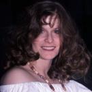 Photo Coverage: BroadwayWorld Remembers Candice Earley Photo