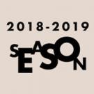 Opera Philadelphia Announces 2018-2019 Season Photo