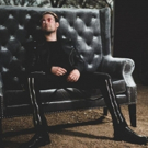 Morgxn To Make Lollapalooza Debut, Reveals Live Version of CARRY THE WEIGHT