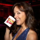 Wake Up With BWW 12/4: On the Red Carpet at THE CHER SHOW Opening Night, and More!