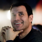 Ramin Djawadi Earns Two Emmy Nominations for Game Of Thrones and Westworld