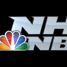 NHL On NBC Celebrates Day 2 Of New Year's Goals With Wednesday Night Hockey Doubleheader