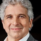 Peter Oundjian Appointed Music Director Of Colorado Music Festival; 2019 Concert Season Announced