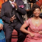 BWW Review: AIN'T MISBEHAVIN' at Westchester Broadway Theatre