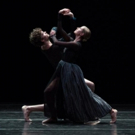 Juilliard Spring Dances Features Masterworks By Cunningham, Pite, And Tharp