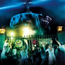BWW Review: MISS SAIGON at The Academy Of Music