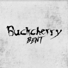 Buckcherry Releases BENT Official Video Today