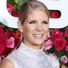 Kelli O'Hara Earns Emmy Nomination, Says She is 'Grateful (and in Shock)' Photo