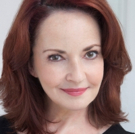 Broadway Veteran Michele Ragusa Stars as 'Miss Hannigan' in ANNIE, Opening Tonight at the Ordway