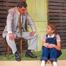Visit Maycomb, Alabama When Millbrook Presents TO KILL A MOCKINGBIRD