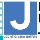 33rd Annual Buffalo International Jewish Film Festival Sets March Dates