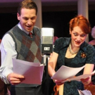 BWW Review: IT'S A WONDERFUL LIFE: A LIVE RADIO PLAY at Metropolitan Ensemble Theatre At The Warwick
