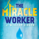 Florida Rep Opens American Classic and Tony-Winning Best Play THE MIRACLE WORKER