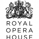 Royal Opera House Announces 11 Titles For 2018/2019 Cinema Series Photo